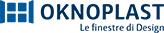 logo_oknoplast