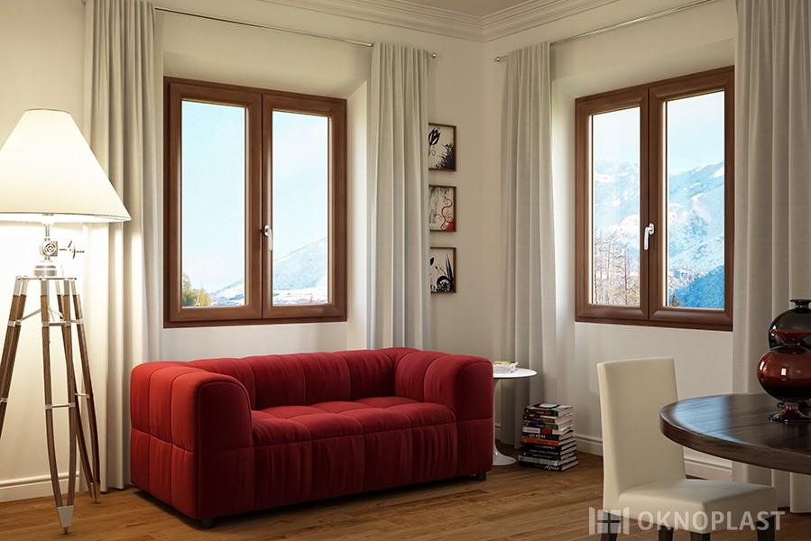 Platinium-2012_Siena-Rosso_FINAL_watermark_szer_899px_72dpi