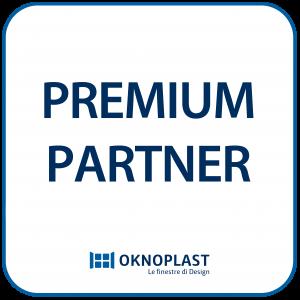 Sigillo Premium Partner